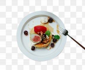 Waffle Breakfast - Waffle Breakfast Dish Dessert PNG