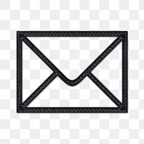 Icon Yahoo Mail Download - Email World Wide Web Icon Design PNG