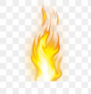 Burning Fire - Fire Flame Combustion Download PNG