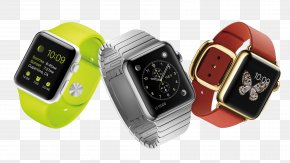 Applewatch - IPhone 6 Plus Apple Watch Series 2 Apple Worldwide Developers Conference PNG