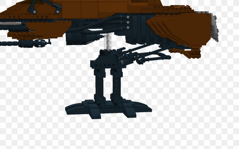 Machine Gun Speeder Bike Firearm Lego Ideas, PNG, 1444x900px, Machine Gun, Firearm, Gun, Gun Accessory, Lego Download Free