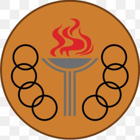 Bronzing - 2017 Games Of The Small States Of Europe Summer Olympic Games Winter Olympic Games PNG