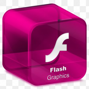Flash Icon - Adobe Systems Software Adobe Illustrator Icon PNG