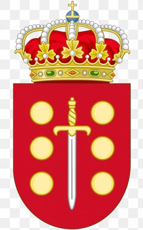 Coat Of Arms Of Ceuta - Asturias Coat Of Arms Of Galicia Escutcheon Coat Of Arms Of Basque Country PNG