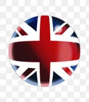 United Kingdom - Flag Of The United Kingdom Flag Of Great Britain Flag Of Scotland PNG