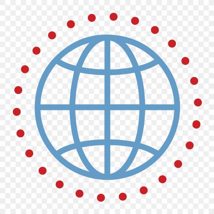 Web Design Icon, PNG, 1000x1000px, Internet, Icon Design, Web Application, Web Design Download Free