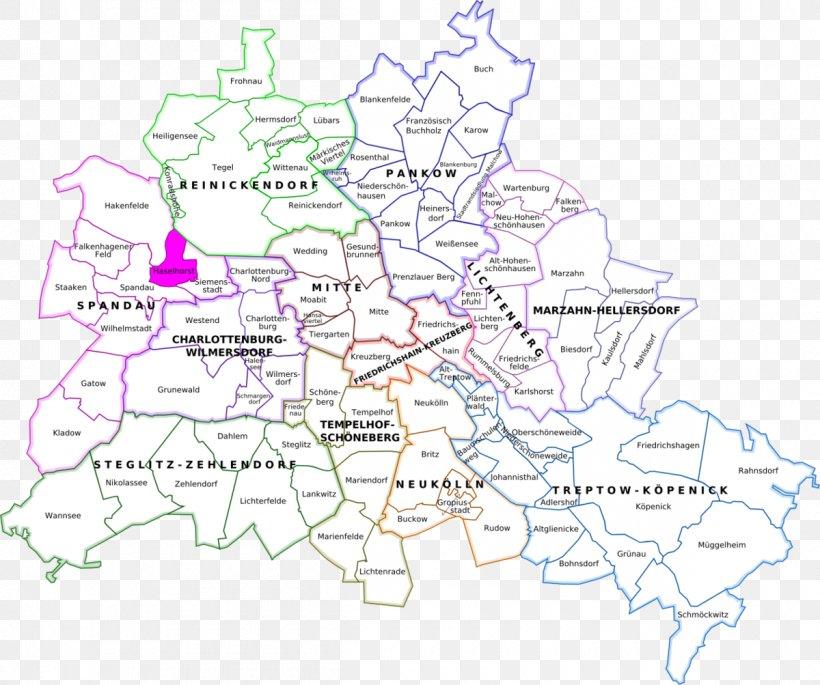 Berlin Wall West Berlin East Berlin Berlingo Barrutiak Lichtenberg Png 1200x1003px Berlin Wall Alliedoccupied Germany Area