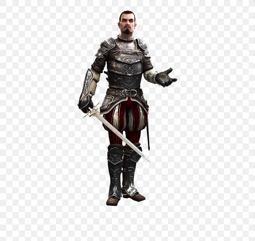 Assassin's Creed: Brotherhood Assassin's Creed III Assassin's Creed: Revelations Assassin's Creed II: Discovery, PNG, 328x773px, Assassins, Action Figure, Armour, Cold Weapon, Costume Download Free