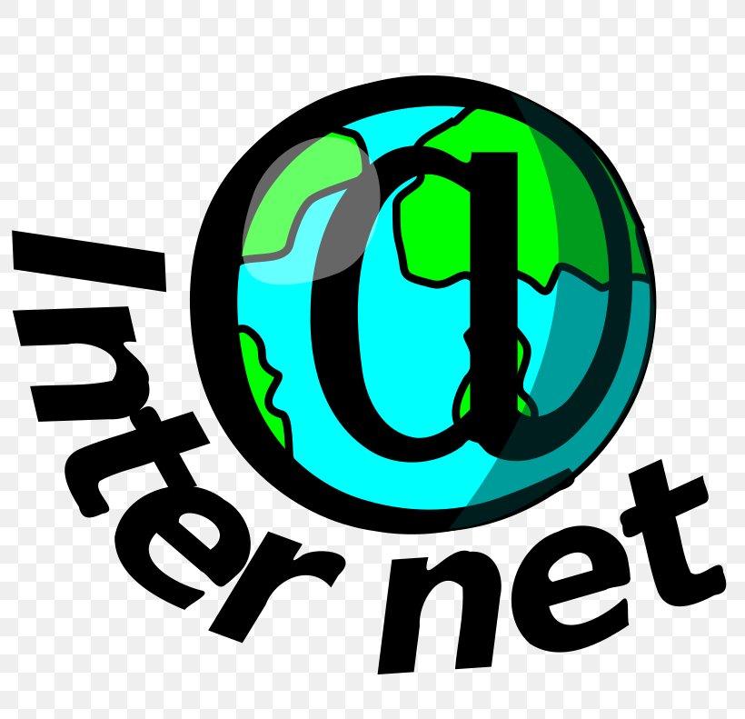 Internet Download Clip Art, PNG, 800x791px, Internet, Area, Blog, Brand, Cloud Computing Download Free