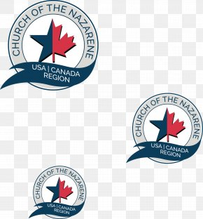 United States - Organization Logo United States Keyword Tool Church Of The Nazarene PNG