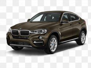 Bmw - BMW 5 Series Gran Turismo Car 2017 BMW 7 Series BMW 4 Series PNG