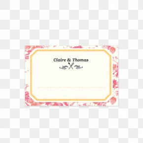 Card Collection - Product Font Rectangle PNG