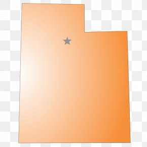 Design - Rectangle PNG