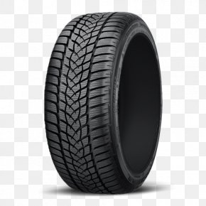 Car - Car Goodyear Tire And Rubber Company Michelin Automobile Repair Shop PNG