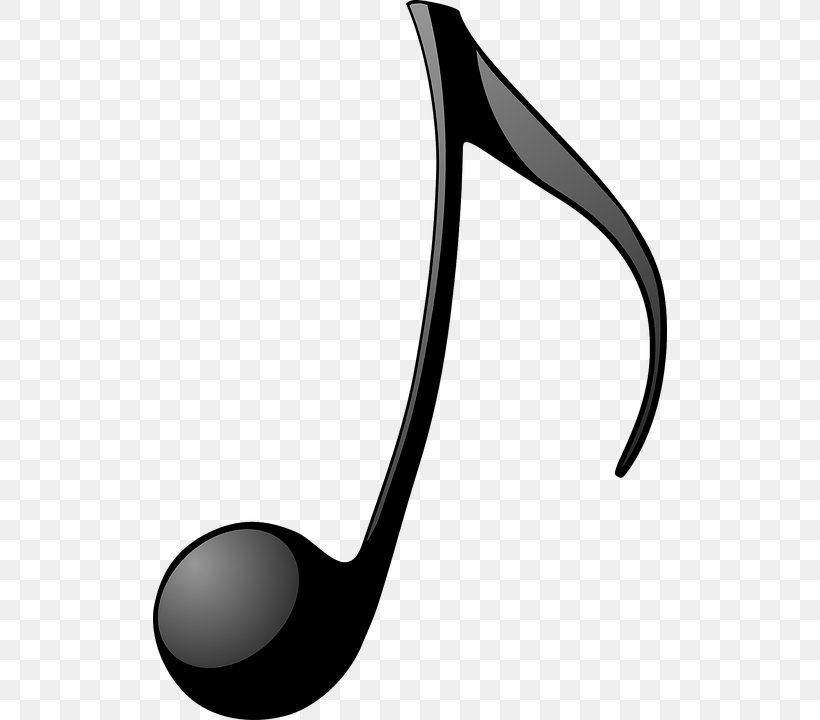 Musical Note Clip Art, PNG, 514x720px, Watercolor, Cartoon, Flower, Frame, Heart Download Free