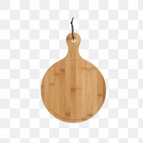 Material Wood Cutting Board - Wood Cutting Board PNG
