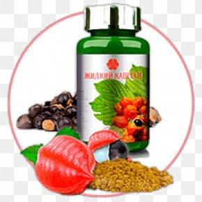 Chestnut - Chestnut Weight Loss Dietary Supplement Food Tea PNG