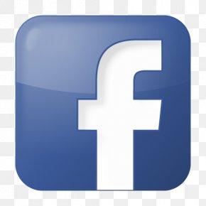 Icon Facebook Drawing - Facebook Logo Social Media PNG