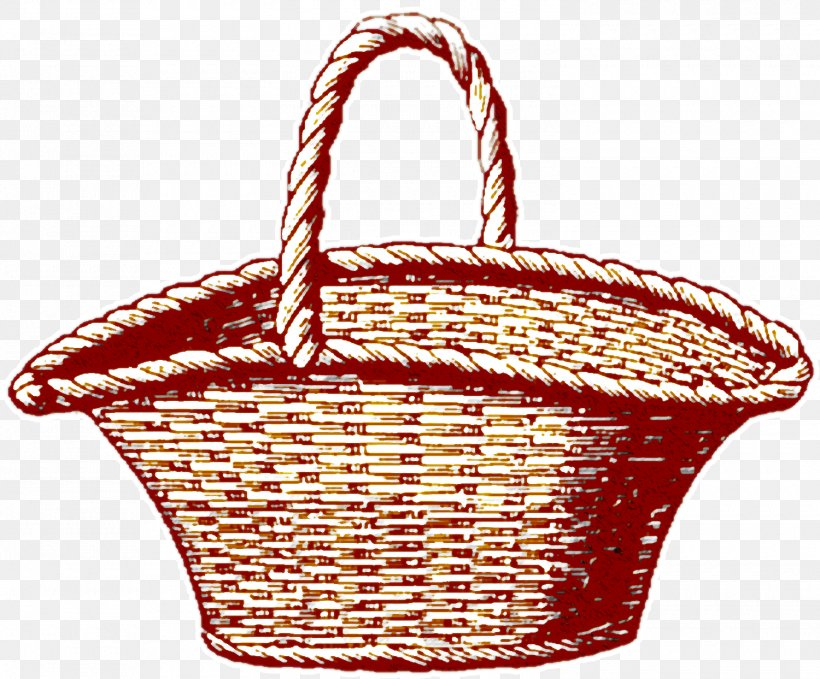 Picnic Basket Drawing Png 1500x1243px Picnic Basket Animation Basket Cartoon Color Download Free