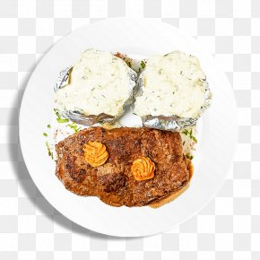 Breakfast - Frikadeller Meatball Vegetarian Cuisine Breakfast Cutlet PNG