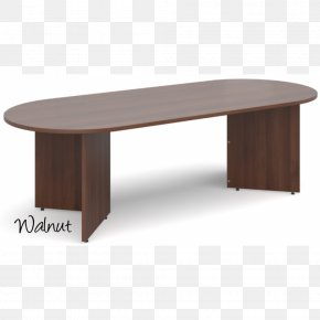 Table Office - Table Furniture Rectangle Office Supplies Room PNG
