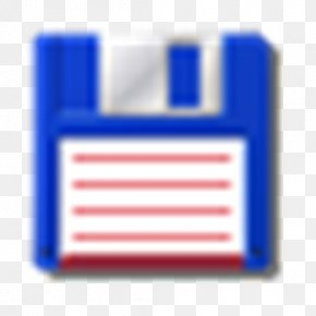 Android - Total Commander Android File Manager Computer Software PNG