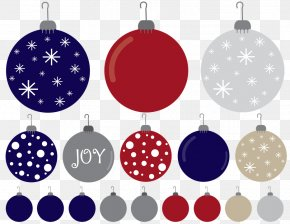 Christmas Decoration Buckle Free Photos - Christmas Ornament Christmas Decoration Clip Art PNG