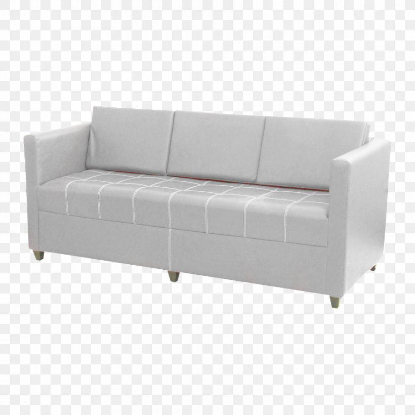 Incredible Couch Sofa Bed Furniture Living Room Png 900X900Px Couch Machost Co Dining Chair Design Ideas Machostcouk