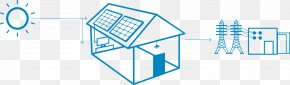 Solar Energy - Solar Power Solar Energy Solar Panels Photovoltaic System Photovoltaic Power Station PNG