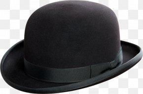 Kentucky Derby-hat - Bowler Hat Cap Fedora PNG