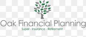 Oak - Business Financial Planner Marketing Loan Financial Adviser PNG