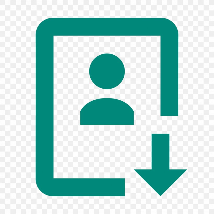 Resume Icon Design Icon Png 1600x1600px Resume Area Brand