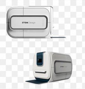 STOM Printer - Printer Digital Printing PNG
