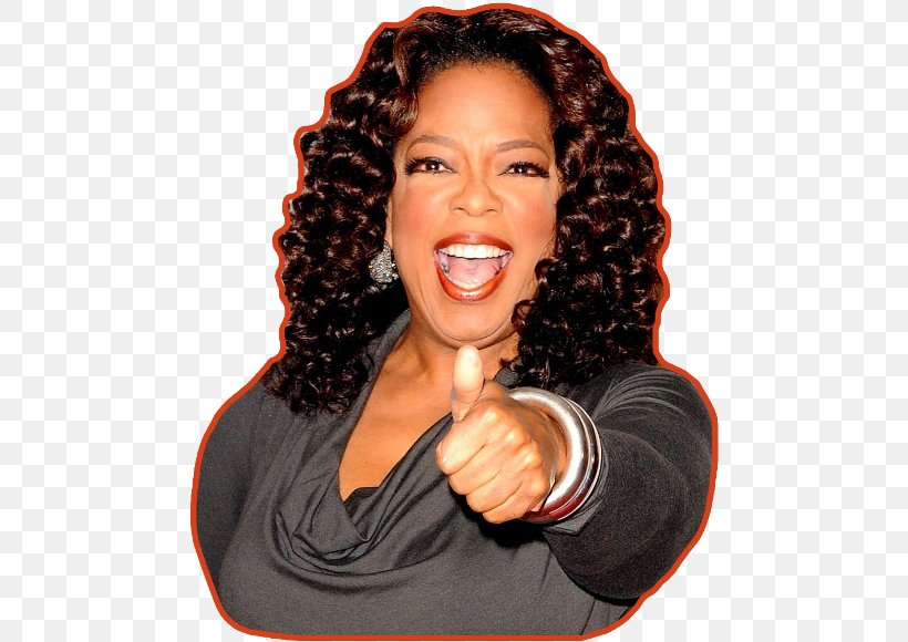 The Oprah Winfrey Show United States Chat Show Television, PNG, 480x580px, Oprah Winfrey, Brown Hair, Celebrity, Chat Show, Chin Download Free