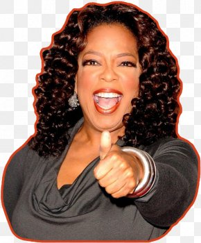 United States - The Oprah Winfrey Show United States Chat Show Television PNG
