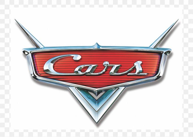cars 3 logo  Cars Logo Pixar, PNG, 7x7px, Car, Automotive Design ...