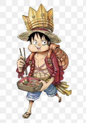 Monkey D Luffy Picture - Monkey D. Luffy Naruto Uzumaki Roronoa Zoro One Piece PNG