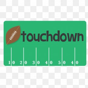Free Football Pictures - NFL Touchdown American Football Kansas City Chiefs Clip Art PNG