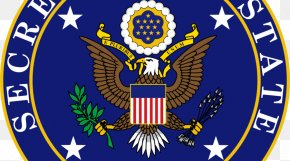 United States - United States Secretary Of State Cabinet Of The United States Office Of The Coordinator For Reconstruction And Stabilization Republican Party PNG