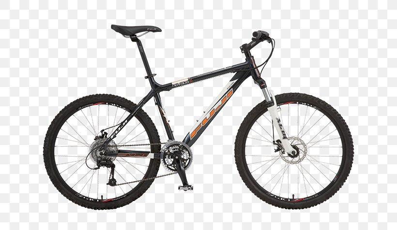 Bicycle Wheels Bicycle Frames Bicycle Tires Groupset Bicycle Saddles, PNG, 700x476px, Bicycle Wheels, Automotive Tire, Bicycle, Bicycle Accessory, Bicycle Drivetrain Part Download Free
