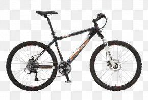 Bicycle - Bicycle Wheels Bicycle Frames Bicycle Tires Groupset Bicycle Saddles PNG