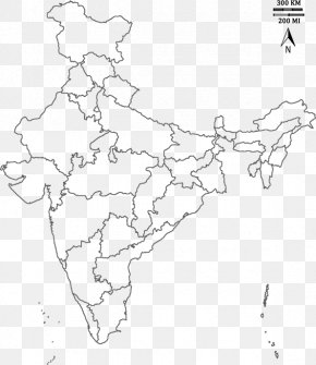 India Blank Map, PNG, 900x900px, India, Black And White ... on america map drawing, haiti map drawing, qatar map drawing, japan map drawing, trinidad map drawing, netherlands map drawing, nigeria map drawing, jamaica map drawing, norway map drawing, south carolina map drawing, ecuador map drawing, roman empire map drawing, finland map drawing, germany map drawing, panama map drawing, galapagos islands map drawing, israel map drawing, thailand map drawing, fertile crescent map drawing, pacific ocean map drawing,