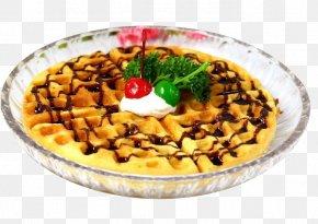 Chocolate Muffins - Muffin Breakfast Pancake Cupcake Vegetarian Cuisine PNG