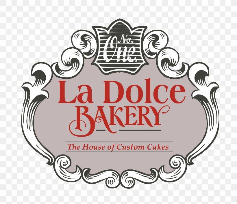 Tapis De Cuisine Bakery Logo Brand Font Png 2639x2279px Bakery