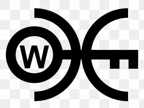 Network Symbol - Warchalking Wireless Access Points Wired Equivalent Privacy Wi-Fi Wireless Network PNG