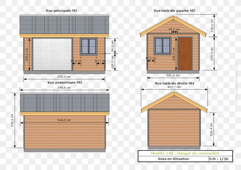 Wood Stain Floor Plan Construction En Bois Siding Png 1122x793px Wood Architectural Engineering Area Cabane Construction