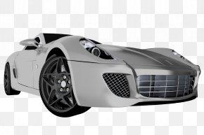 Car - Alloy Wheel Car Automotive Design Bumper PNG