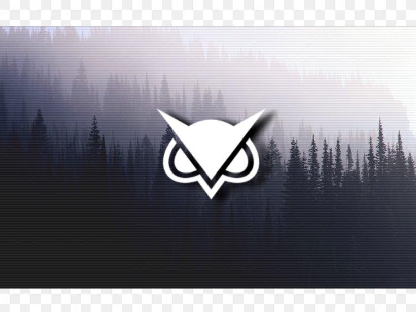 Desktop Wallpaper Logo Call Of Duty Black Ops Ii Youtuber Png 1280x960px Logo Brand Call Of