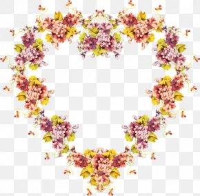 Design - Petal Floral Design Flower Pattern PNG