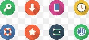 Vector Web Design - Stockio Button Web Design Icon PNG